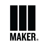 maker-studios-150