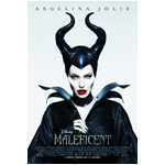 maleficent-post-150
