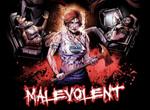 malevolent-150