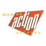 man-of-action-studios-150