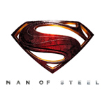 man-of-steel-150