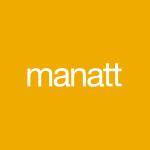 manatt-150