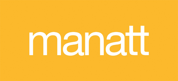 Manatt