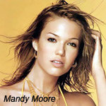 mandy-moore-150