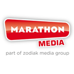 marathon-media-150