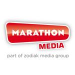 marathon-media-logo-150