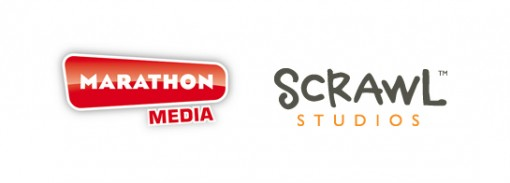 Marathon Media / Scrawl Studios