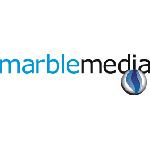 marblemedialogo150