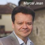 marcel-jean-150
