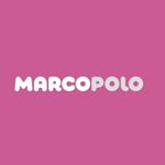 marcopolo-150