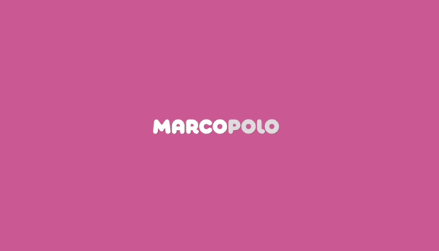 MarcoPolo Learning