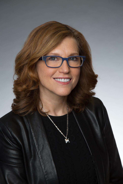 Margie Cohn