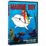 marine-boy-dvd-150
