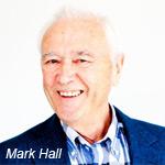 mark-hall-150