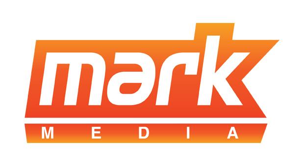 Mark Media