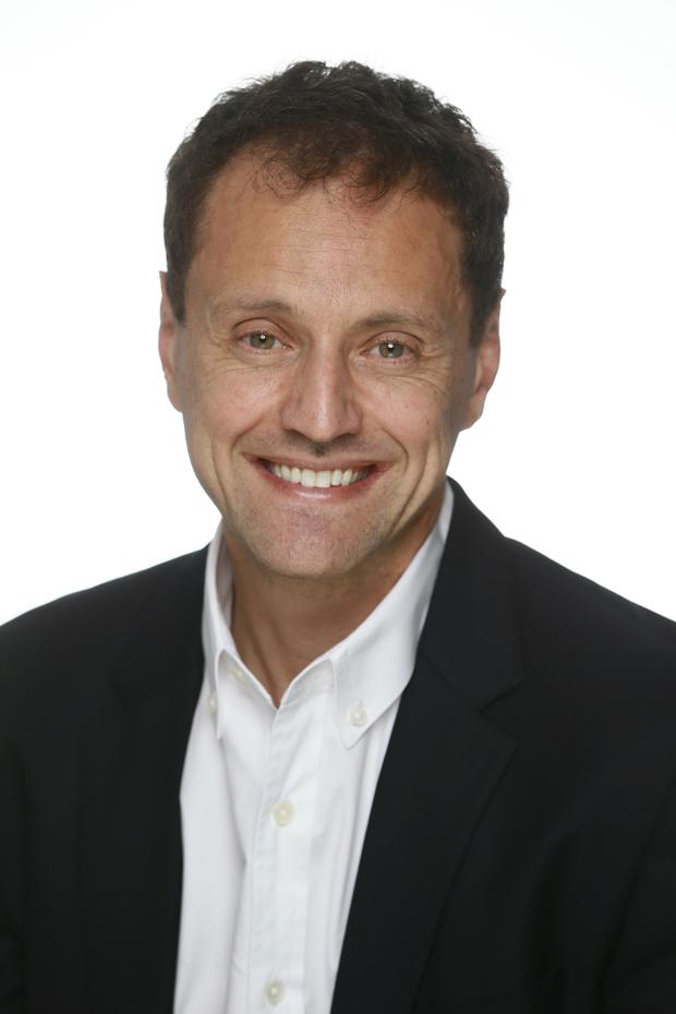 Marlin Prager
