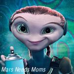 mars-needs-moms-150
