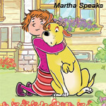 martha-speaks-150