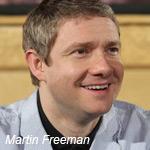 martin-freeman-150