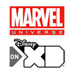 marvel-disney-xd-150-new