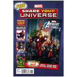 marvel-share-your-universe-150