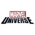 marvel-universe-150