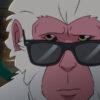 Marvel's Hit Monkey