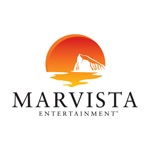marvista-entertainment-150