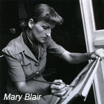 mary-blair-150