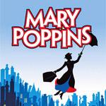 mary-poppins-150