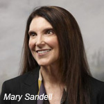 mary-sandell-150