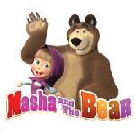 masha-and-the-bear-150