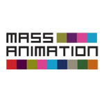 mass-animation-150