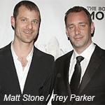 matt-stone-trey-parker-150