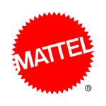 mattel-150
