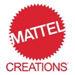 mattel-creations-150