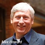 max-howard-150