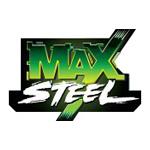 max-steel-150