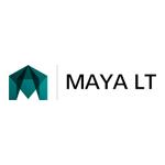maya-lt-150