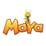 maya-the-bee-150