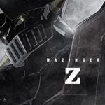 mazinger-z-150.jpg