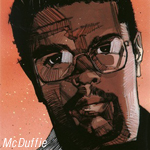 mcduffie150