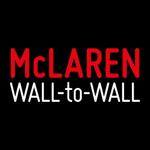 mclaren-wall-to-wall-150