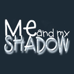 me-and-my-shadow-150