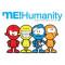 me!Humanity