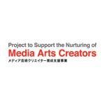 media-arts-creators-150
