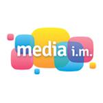 media-im-150