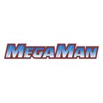 mega-man-150