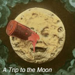 melies-trip-to-the-moon-150-v2