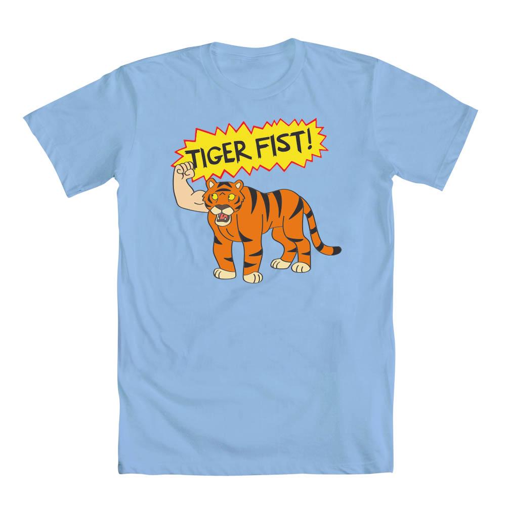 6f0a6fc277 Batman T Shirts Amazon India
